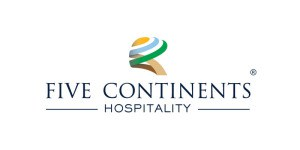 Five Continents Hospitality
