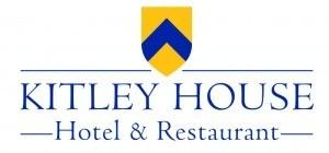 Kitley House Hotel Devon